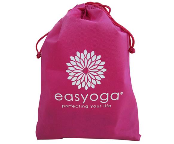 Drawstring Bag - SandawoPack