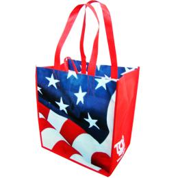Non woven Reusable Shopping Bag