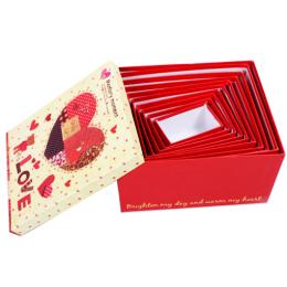 artpaper box