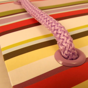 Accessories-color eyelet_2