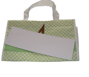 Accessories-papercard
