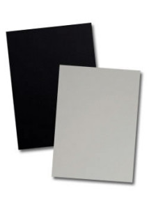 Accessories-ppboard