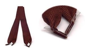 accessories-flatnail