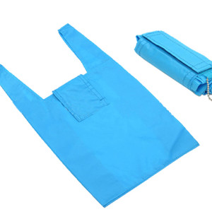 purse polyester bag
