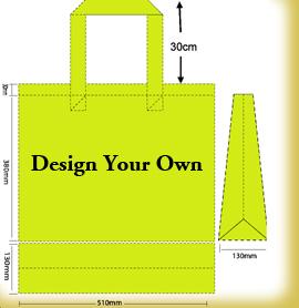 slider-Design Your Own