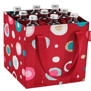 softdrink bag