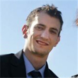 testimonial-Marketing Director