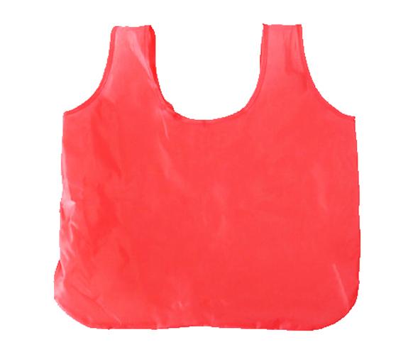 vest polyester bag