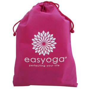 Custom logo printing drawstring bag