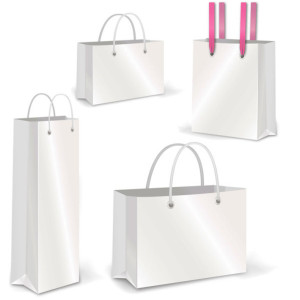 customization other totes