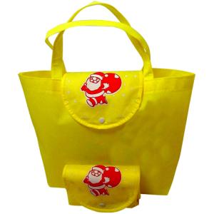 foldable non woven bag