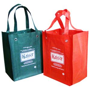 grocer bag