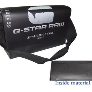 shoulder bag-XS08