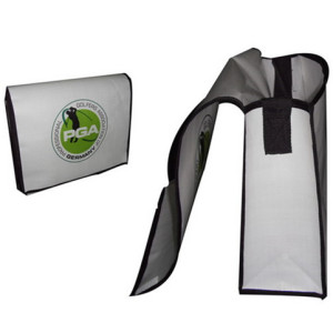 shoulder bag-XS14