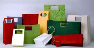 Accessories-diecut_4