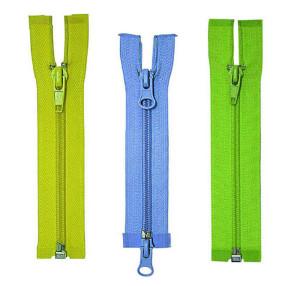 Accessories-zip